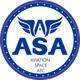 Aviação: muitos desafios na proa - Episódio 240 - ASA News