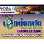 Conciencia planetaria 14 noviembre (1)