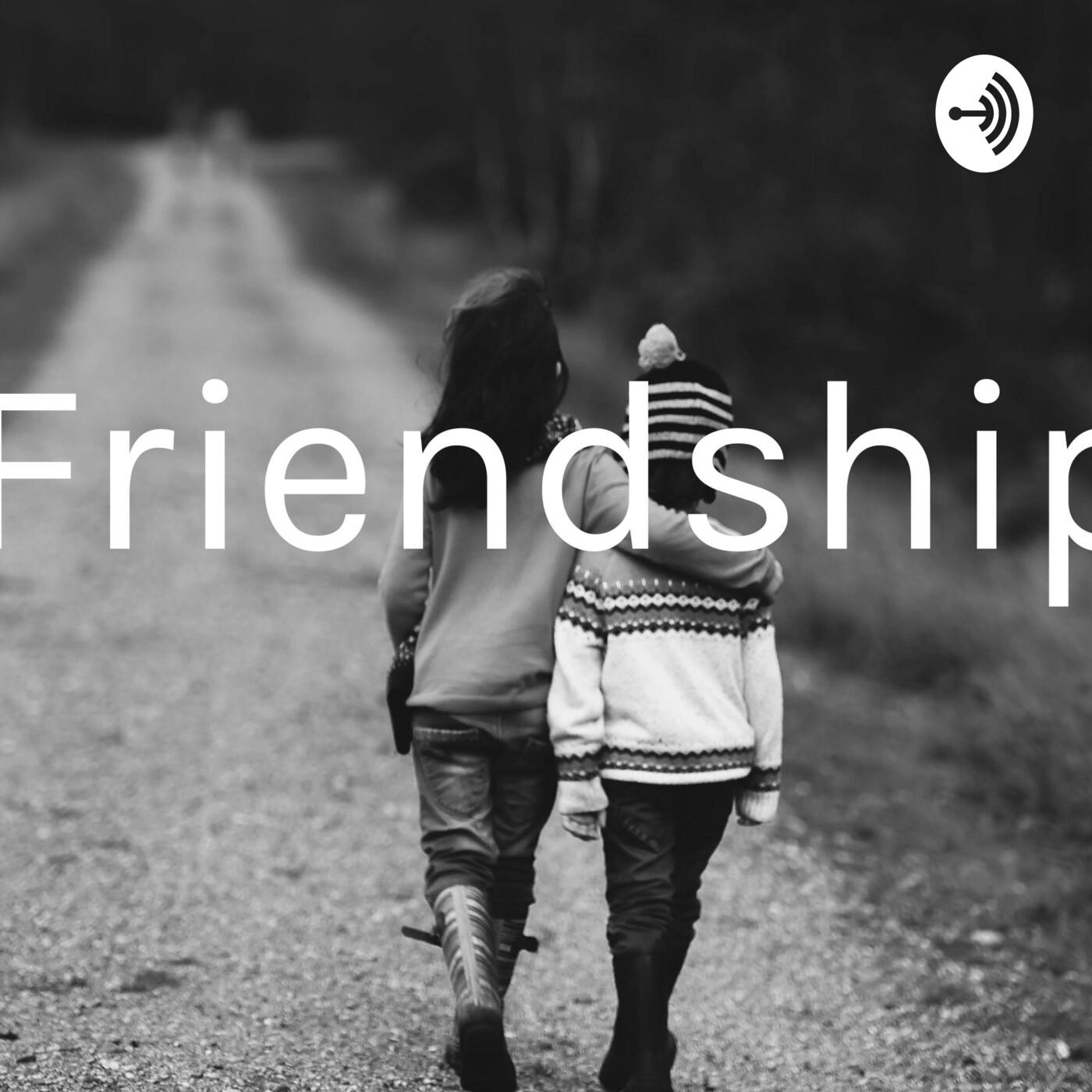 Friend Ke Saath (Trailer)