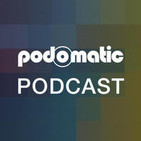 Path of Reason PODCASTS