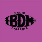 IBDM Radio Galleria Episodio 7