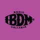 IBDM Radio Galleria Episodio 16