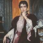 Ana Karenina -  León Tólstoi