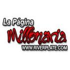 Podcast La Página Millonaria