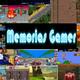 Memorias Gamer T1x03 Top 10 juegos de NES