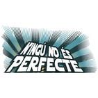 Podcast Ningú no és perfecte