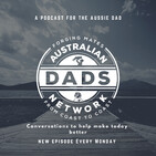 Miles Lunde - The healthy driven Dad