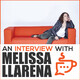 Ep 23 - Marina Shifrin, Comedy Writer, Author, and Viral Video Creator Talks About Thinking Ahead, Closure, and Celeb...