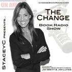 Wealth & Wellness w/Dr. Stephania Sciamano