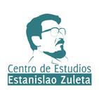 76 |Idealización de la vida personal y colectiva - Estanislao Zuleta