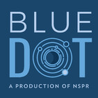 Blue Dot 156: The Ridgecrest Earthquakes: Pondering A Tectonic Riddle