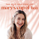 Mary Gets Interviewed! Binge Eating, and more!