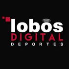 Lobos Digital Deportes