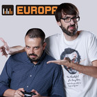Europlay