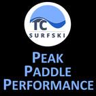 Peak Paddle Performance Podcast