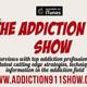 Episode 4: Does Brain Chemistry Imbalance cause Addiction?