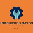 Ingenieros Natos