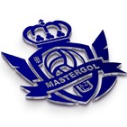 MasterGol Temporada3