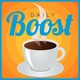 The Daily Boost: Best Daily Motivation | Life | Ca