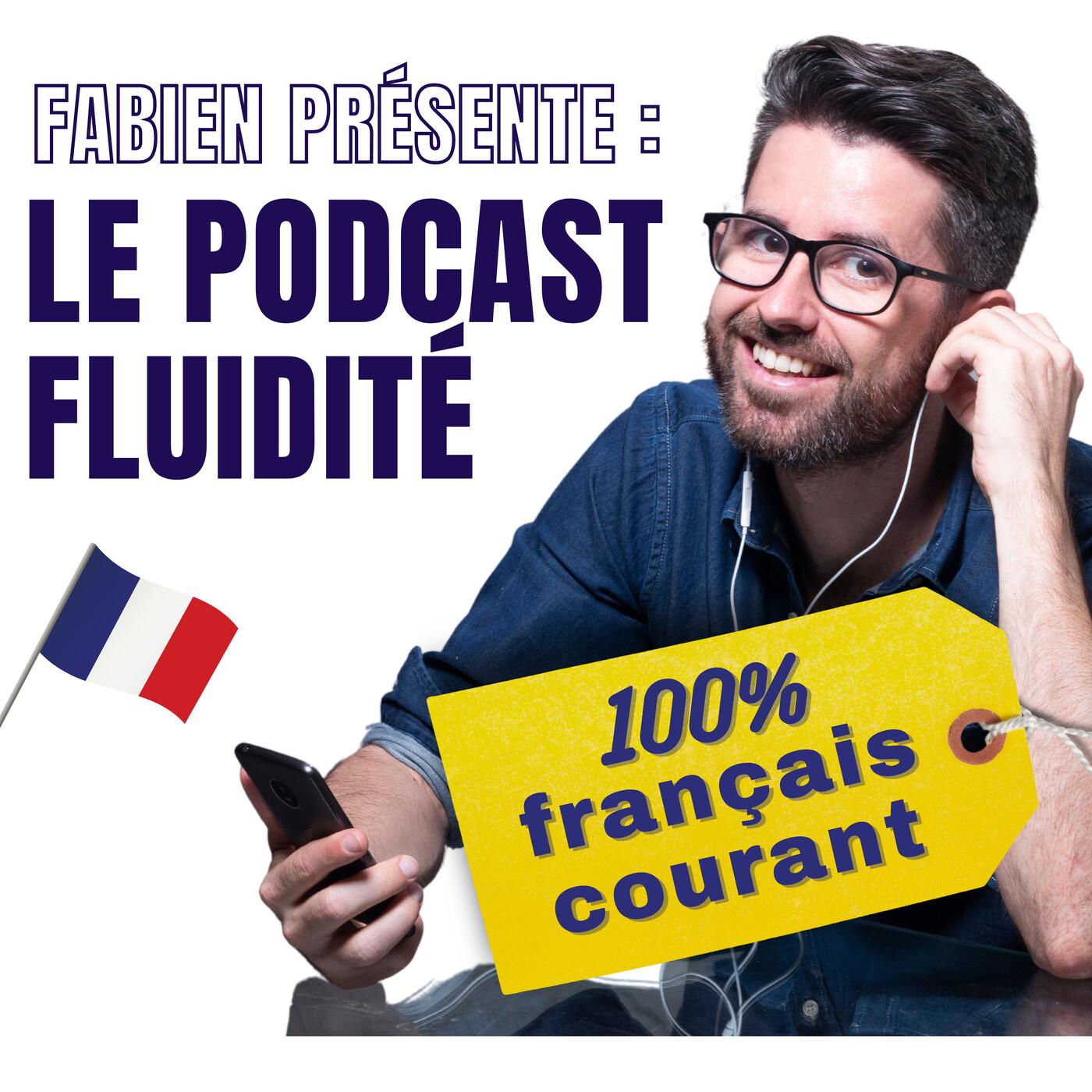 La France d'outre mer - #19