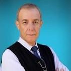 Entre Noticias con Ruben Luengas