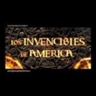 Relatos de Los Invencibles de América