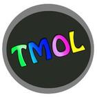 TMOL 4 Novembre 2014