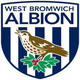 Albion Radio Podcast 03: 10/10/12