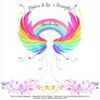 CD ALAS DE LUZ - La Musica de los 7 Arcangeles