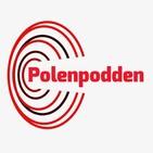Avsnitt 62: Om världens djupaste pool, lärarstrejken och polska påsktraditioner
