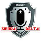 Sierra Delta 3
