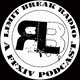 Limit Break Radio: Reset - Episode 02 - Blu Fever