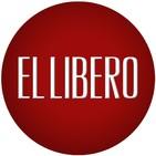 El Líbero Podcast 10 Agosto