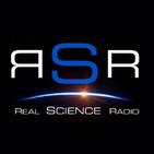 RSR Answers HPT Heat Problem Objections