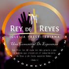 Rey de Reyes Iglesia Presbiteriana