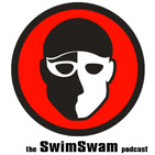 SwimSwam Podcast: Zach Apple on Going as Fast as Possible at Every ISL Match