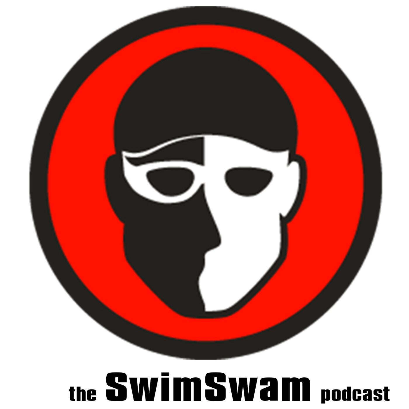 SwimSwam Podcast: Andreas Vazaios Breaks Down Dominant First ISL Match