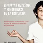 Mindfulness. Prácticas para adolescentes