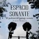 #02 Espacio Sonante. Lisboa