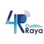 Cuatro en Raya