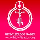 Bicivilizados 155 (141117)