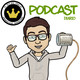 24/1/2017 Podcast Diario | NBA + NHL + NCAAB | El Rey del Parlay