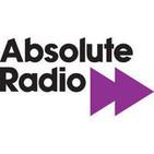 Absolute Radio's posts