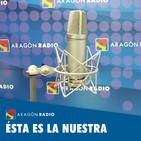 El docudrama sobre el payaso Marcelino llega a Zaragoza