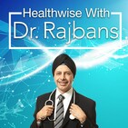 LITE | Healthwise with Dr Rajbans 28/5/20