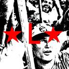 La voz del trabajo: trabajadores despedidos de Textiles Ecuador
