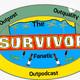 Season 2 Australian outback survivor theme song