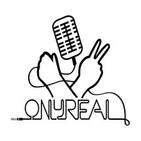 ONLYREALHH 48 - Con entrevistas a Mad Division + Hard GZ + El3deAses + Concurso 2 camisetas de OR