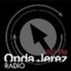 Mi Vida como artista Onda Jerez Radio 101