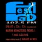 FestiRad